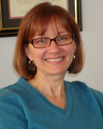 Susan M. Walker, PhD, CGP, Psychologist in Essex County
