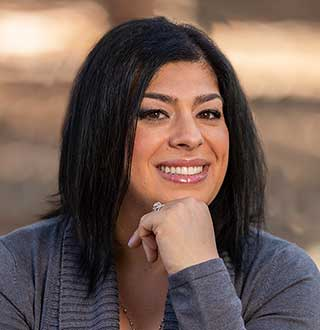 Reema Takla, LMFT, EMDR, Marriage and Family Therapist near Lake Forest