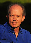 Adrian Tiller, MFT, Marriage and Family Therapist near Sonoma