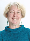 Barbara C Wahler, MSW, LCSW, Clinical Social Worker / Therapist in Cook County