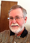 Fred W Gross, PhD, LCSW, Clinical Social Worker / Therapist in Chicago