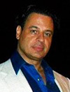 Nader Siahdohoni, PhD, Psychologist near Mesa
