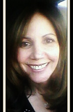 Maria Scotto, MS, LMHC, Professional Counselor / Therapist near Coconut Grove