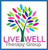 Live Well Therapy Group, Group Practice near Coconut Grove