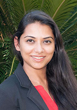 Anusree (Anu) Gupta, LPC, Licensed Professional Counselor near Pflugerville