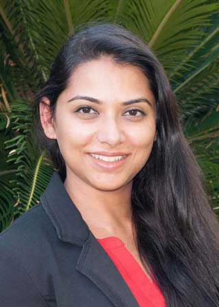 Anusree (Anu) Gupta, LPC, Licensed Professional Counselor near Round Rock