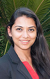 Anusree (Anu) Gupta, LPC, Licensed Professional Counselor near Bastrop