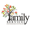 Family Services and Resource Center, Inc., Group Practice near Jacksonville