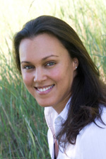 Jennifer Abbott PhD, LPC, CAC III, EMDR certified, Professional Counselor / Therapist in Boulder