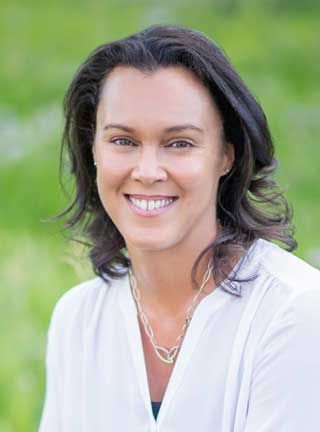 Jennifer Abbott PhD, LP, CAC III, EMDR certified, Professional Counselor / Therapist in Boulder