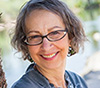Beverly Janowitz-Price, LPC, Professional Counselor / Therapist near Mesa