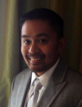 Reyno Acoba, M.S., L.M.F.T., Marriage and Family Therapist in Long Beach