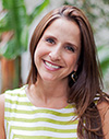 Shana Brandes, LMFT, Marriage and Family Therapist near Culver City