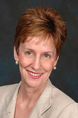 Martha Dupecher, Ph.D., MSW, Clinical Social Worker / Therapist in Washington DC