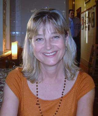 Deborah McCoy, LCSW, Clinical Social Worker / Therapist in Nevada City