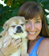 Susan Ray, MFT, - Windward Therapy, LLC, Marriage and Family Therapist near Honolulu