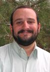 Geffen Liberman, LISAC, CPC, Professional Counselor / Therapist near Mesa