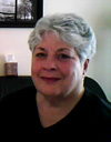 Susanne Mars, MA, LPC, ACS, Licensed Clinical Mental Health Counselor in Ocean County