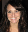 Anna McElearney, M.A., LMFT-Associate, NCC, Licensed Marriage and Family Therapist Associate near Round Rock