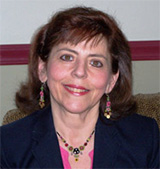 Jeannie V. Pasacreta PhD, APRN, CEO - Integrated Mental Health Services LLC, Psychiatric Nurse / Therapist in Fairfield County