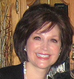 Donna Rial-Baker, D.Min., M.Ed., M.A., LPC-S, Professional Counselor / Therapist in Forney