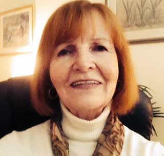 Sheila Kaminski, MSW LCSW - Starfish Experience Inc, Therapists in Woodcliff Lake