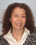 Hedda Rudoff, LCSW, BCD, Clinical Social Worker / Therapist near Bronx