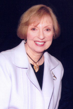 Rosalie R. Schwartz, LMSW, ACSW, Clinical Social Worker / Therapist near Plymouth