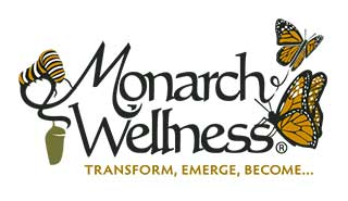 Monarch Wellness, Group Practice near Miami
