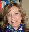 Kathy Johnson, LPC, Professional Counselor / Therapist in Ramsey County