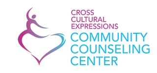 Cross Cultural Expressions-Community Counseling Center, Group Practice near Sherman Oaks