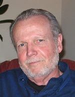 Ray Brown, PhD, CHT, Marriage and Family Therapist in Sacramento
