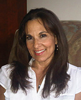 JoAnne Lapi Nuccio LMHC, CAP, Professional Counselor / Therapist in West Palm Beach