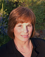 M. Eileen Cronin, Ph.D., Psychologist in Sherman Oaks