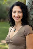 Daphne Georghiou, MA, MFT Licensed Professional, Marriage and Family Therapist in Pasadena