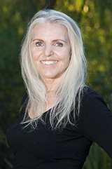Kimberly Wulfert, PhD, Psychologist near Bakersfield