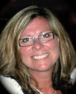Debbie Kidwell, LCPC, NCC, Professional Counselor / Therapist in Anne Arundel County