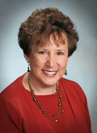 Dr. Roberta Marowitz, Ed.D., LMFT, Licensed Marriage & Family Therapist and Psychotherapist near Ocala