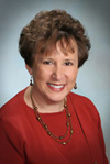 Dr. Roberta Marowitz, Ed.D., LMFT, Licensed Marriage & Family Therapist and Psychotherapist near Oviedo