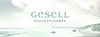 Gesell Psychotherapy, LLC, Marriage and Family Therapist near Laguna Beach