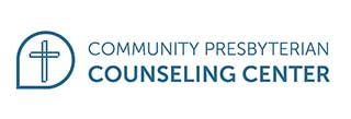 Community Presbyterian Counseling Center, Group Practice in San Ramon