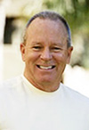 D.J. Diebold, CAC, LISAC, Licensed Independent Substance Abuse Counselor in Mesa