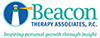 Beacon Therapy Associates, PC, Group Practice in Ramsey County