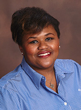 Donnette Holloway, LMSW, Clinical Social Worker / Therapist near Lawrence