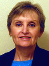 Janis Jordan, MS, LPC, LMFT, NCC, Professional Counselor / Therapist near Round Rock