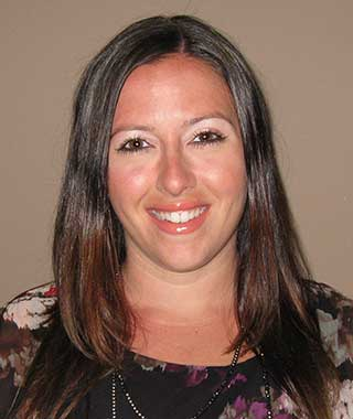 Michele Patti LPC, SAC, Professional Counselor / Therapist near 07450