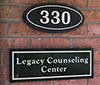 Legacy Counseling Center, Inc., Group Practice near Covington