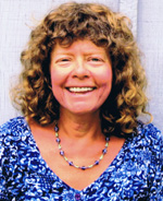 Phyllis Tainey, MSW, LCSW, CAC III, Clinical Social Worker / Therapist in Boulder
