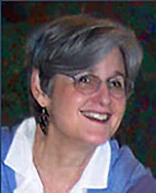Marsha Vannicelli, Ph.D., Psychologist in 02138