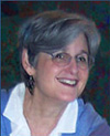 Marsha Vannicelli, Ph.D., Psychologist near Somerville